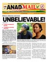 July 2009 Issue