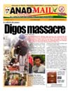 June 2009 Issue