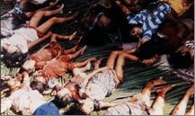 digos massacre